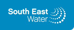South East Water - logo