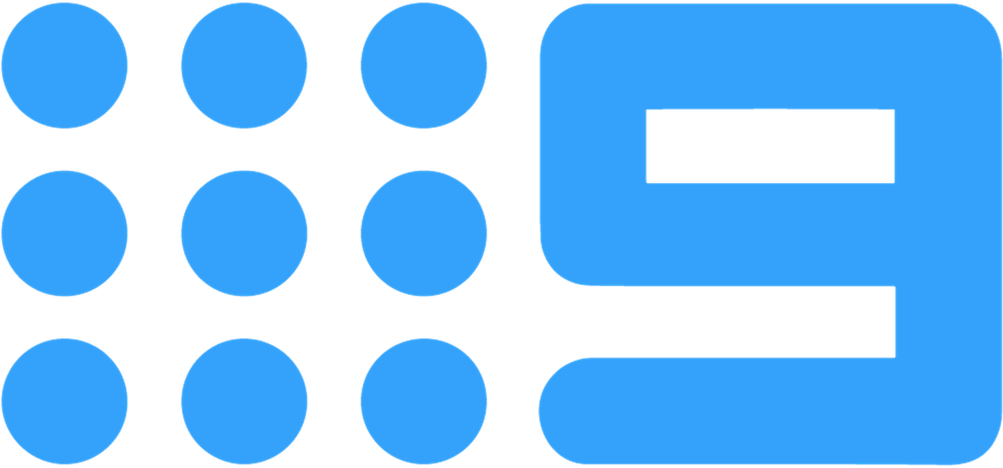 Channel Nine - logo