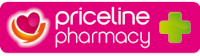 Telecast partner Priceline Pharmacy